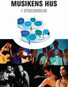 Rapport_MusikensHus.pdf